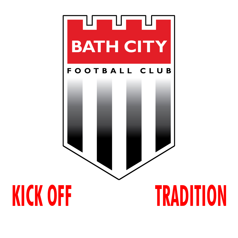 Bath City FC Homepage - Bath City FC