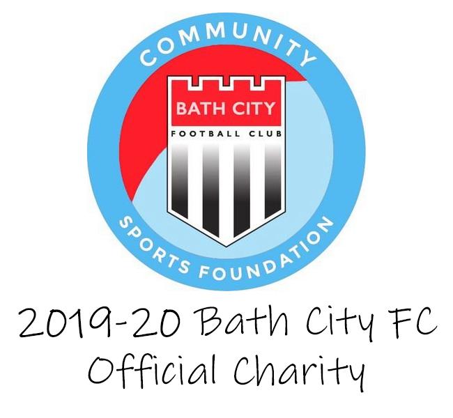 Bath City FC Homepage - Bath City FC
