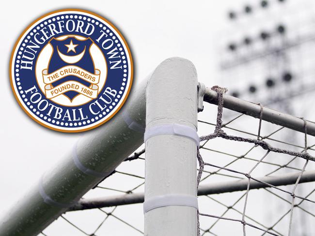 Bath City FC City v Hungerford Town Matchday Information - Bath City FC