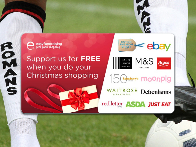 Bath City Fc Raise Funds For City Whilst Doing Your